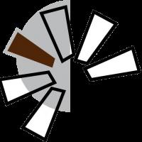 Mini logo suministros estrada