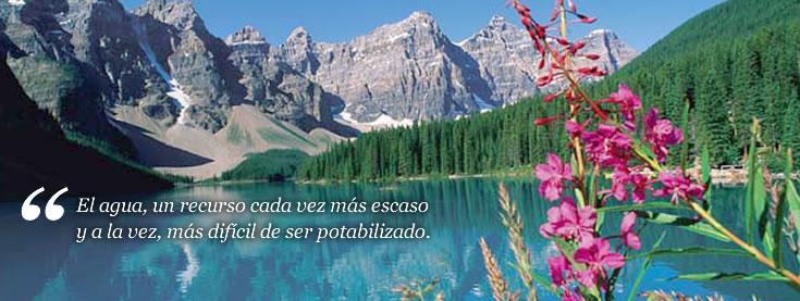 psa_medio_ambiente_tipos_de_agua_cabezal_foto